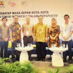 Researchers Team - Ministry of Public Work and Housing