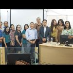 Instructor System and Spatial Dynamics in Laboratory Udayana University-May 14, 2018