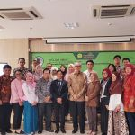 Public Lecture Speaker PKLH / ML Doctoral and Masters Program State University of Jakarta