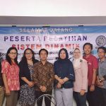 Cooperation Sustainability - MoU, between Udayana University-Indonesia and System Dynamics Center, August 23rd, 2019