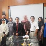 MoU - Cooperation System Dynamics Center with State University of Jakarta-Sep 3rd, 2019