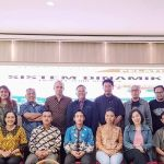 Expert Speaker in System Dynamics Postgraduate, State University of Jakarta (UNJ)-Nov 22-24, 2019