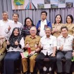 Expert Speaker for FGD BPIW-PUPR (Ministry of Public Work and Public Housing)-Oct 15th, 2019