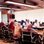 System Dynamics Discussion for Industrial Estates-Oct 17th, 2019. Ministry of Public Work and Public Housing.