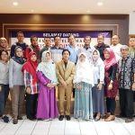 Expert Speaker for System Dynamics Training-Oct 20th, 2019
