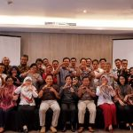 Keynote Speaker- System Dynamics Introduction for Regional Stakeholders - BAPPENAS (State Ministry of National Development Planning)-Oct 31st, 2019