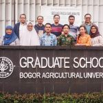 System Dynamics Center (SDC) System Dynamics Course in Indonesia Period I 2020